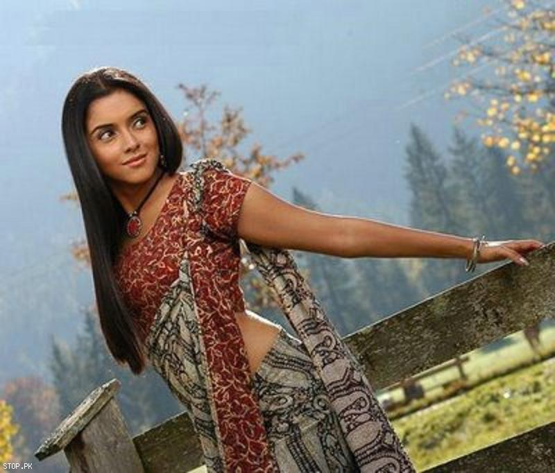 asin in saree. Tags: Asin, In, Saree