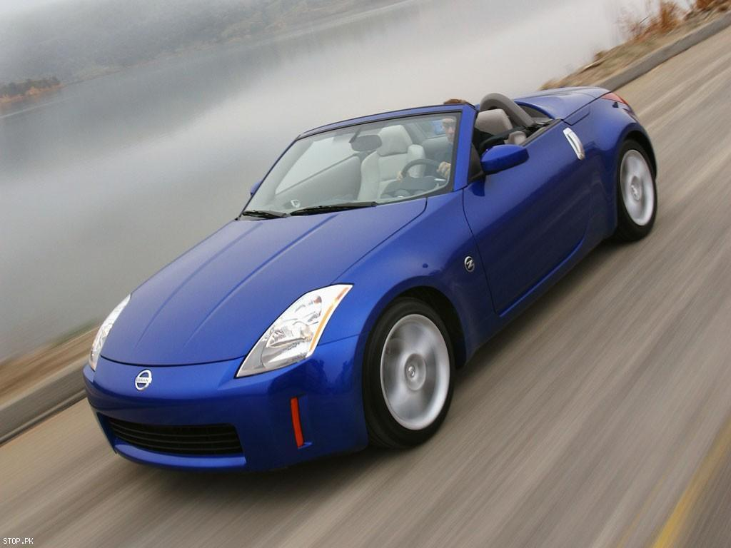 Tags: nissan, 350z, modified, tuning, auto, carros, cars