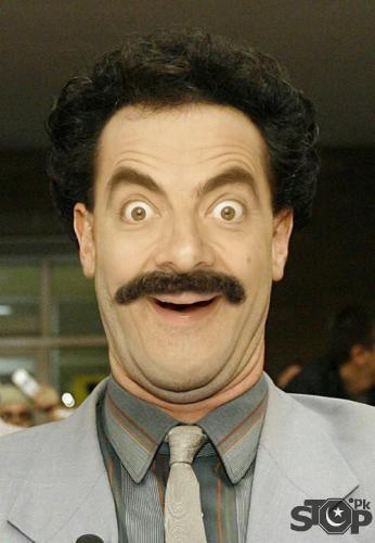 Mr-Bean-Pictures-photoshop-645