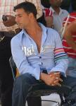 433px-Akshay_Kumar_in_Sydney_for_Heyy_Babyy
